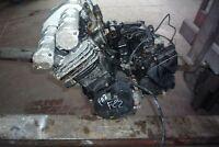 MOTORE MOTOR ENGINE YAMAHA FAZER FZS 600 2001 2002 2003 SIGLA J501E