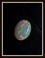 0.85ct Solid Mintabie Opal