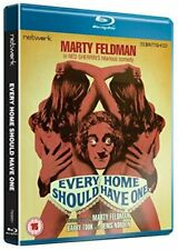 Every Home Should Have One [Bluray] [DVD]