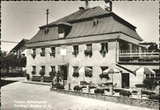 11956508 Franking Oberoesterreich Pension Zehentnerhof Franking