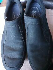 Rockport Slip On Shoes 11.5