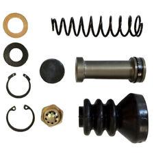 Master Cylinder Rebuild Kit Fits Case Ih Ihc International Harvester 430 470 480