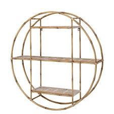Regal 50cm Tief günstig kaufen | eBay