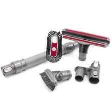 Set d'accessoires pour aspirateur pour Dyson DC16, DC30, DC31, DC34, DC35