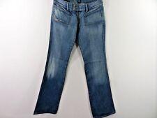 Diesel Flare cut low waist Ladies vintage Jeans Grade B M362