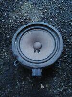 Mercedes Sprinter vw crafter Front Door Speaker A9068270060