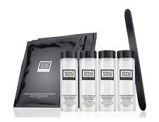 Erno Laszlo Hydra Therapy Skin Vitality Mask  ~ NEW In Box.