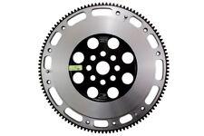 Clutch Flywheel-GS, Std Trans Advanced Clutch Technology 600105