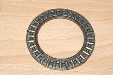 Landrover Serie Defender Range Nadellager 2. & 3. Gang Rad LT95 Getriebe 571067