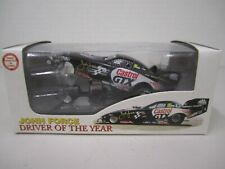 "John Force ""Driver of the Year"" 1996 Action Limited Edition 1/64 Scale"