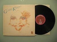 Gladys Knight - Miss Gladys Knight, D 1978, LP, Vinyl: vg+
