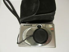 NYTECH ND-4020 4.0 MP DIGITAL CAMERA