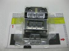 14N0700 14N1339 Printhead Lexmark DELL 85WH4 100 100XL Serie Pro705 805 901 905