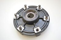 2013 TRIUMPH 675 STREET TRIPLE REAR SPROCKET CARRIER HUB