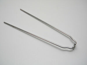 Vintage Bicycle Fender Brace for 20 or 28inch wheel 1pc