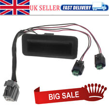 New Tailgate Release Handle Switch FOR Land Rover DISCOVERY 3 & 4 LR015457