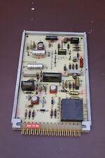 Siemens G33928-Y0007 175Hz G339 28-Y0007