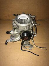1982 - 1985 Isuzu I-Mark 1.8L L4 2BBL Hitachi Carburetor 8942384850