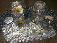 OLD US COINS SILVER COLLECTION BULLION LOT ESTATE SALE MONEY LIQUIDATION STONES
