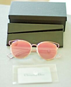 Gafas de Sol Cristian Dior