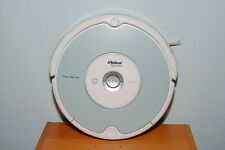iRobot Roomba 533 Series Robot Vacuum Cleaning System Vacuum Only
