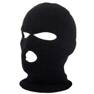 Terrorist mask,Balaclava,Full Face Mask,cover neck mask,cycling mask,guard scarf