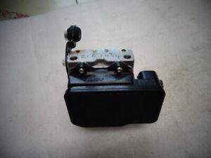 kawasaki zzr1454 abs pump(15837)