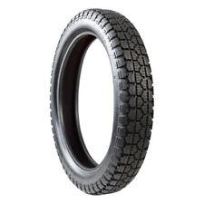Duro HF308 Front/Rear 3.25-19 Motorcycle Tire - 25-30819-325B-TT