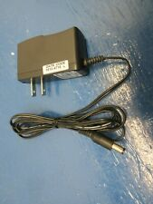Genuine  ABT Model: ABT015090G Switching Power Supply Cord