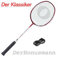 # OLIVER Racket PHANTOM X7  mit Bag und Bonus *ABVERKAUF*