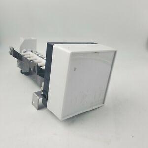Frigidaire Refrigerator Ice Maker  241798231 241642501 5304456671 241798224