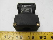Schmersal AZ15ZVR IEC947-5-1 VDE0660 Keyed Interlock Safety Switch 4A 230V