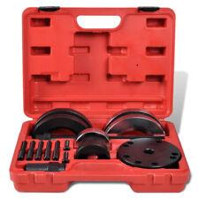 Radlager Radnaben Werkzeug Montage Abzieher VW Skoda Seat Polo AUDI  Fabia 72 mm