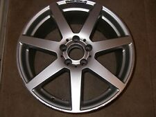 Genuine Mercedes Benz C Class AMG18 inch alloy wheel