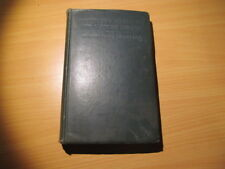 Good - METHUEN'S MEDIEVAL AND MODERN HISTORY Volume V A History of Europe From 1