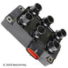 Ignition Coil Beck/Arnley 178-8221