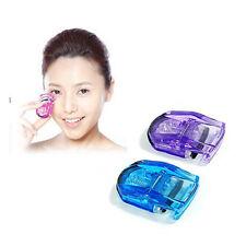 Wimpernzange Wimpernformer Eyelash Curler Wimpern Mini Make-up Tool
