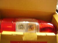 ISUZU REAR LIGHT LH TAIL LAMP TFR/D-MAX 02-07 8-98023360-0 L