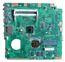 For Asus Eeebox EB1503 motherboard with Atom D2550 SR0VY Cpu 60-PE2ICMB2000-A08