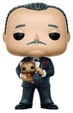 Funko pop - Vito Corleone figura 10cm