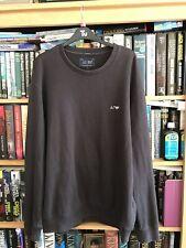 Armani Sweatshirt Size Xl.(138)