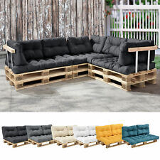 st hle gartenm bel auflagen g nstig kaufen ebay. Black Bedroom Furniture Sets. Home Design Ideas