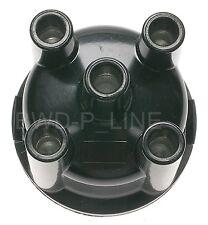 Distributor Cap ALFA AUDI NSU OPEL PORSCHE 912 914 RENAULT PEUGEOT SAAB VW YUGO