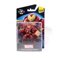Disney Infinity 3.0 Marvel Figure - Hulkbuster