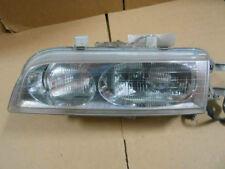Acura Legend 91 92 93 94 Sedan Headlamp Assembly Headlamp Driver LH OEM Genuine
