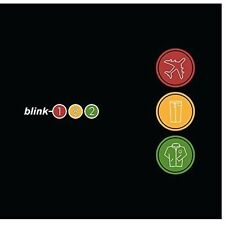 Take Off Your Pants and Jacket by blink-182 (Vinyl, Nov-2016, 2 Discs, SRC Vi...