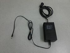 Battery Charger for Bard Dymax Site Rite II