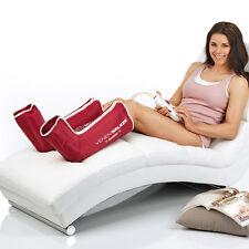 vitalmaxx Venen Walker Basic Gesundheit Massage Beinbeschwerden Venengymnastik