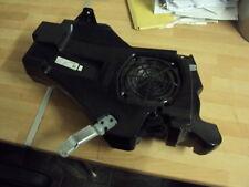 AUDI A3 S3 8P Sportback BOSE Bassbox Caja Subwoofer 8P4 035 382 a/8P4035382A