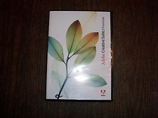 Adobe Creative Suite 2 CS2 Premium MAC deutsch Vollversion BOX inkl Mwst